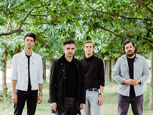 the-boxer-rebellion-le-belmont-montreal-2018-10-07-tickets-2116