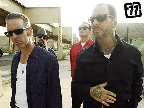 social-distortion-mtelus-montreal-2018-10-09-tickets-2135