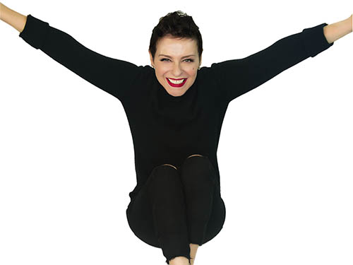 lisa-stansfield-theatre-corona-montreal-2018-10-10-tickets-2223