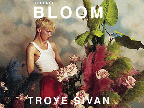 troye-sivan-place-bell-laval-2018-10-11-tickets-2175