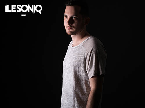 andrew-bayer-societe-des-arts-technologiques-sat-montreal-2018-10-12-tickets-2451