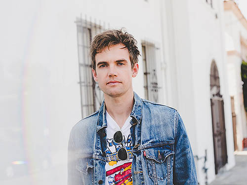tyler-hilton-le-ministere-montreal-2018-10-16-tickets-2442