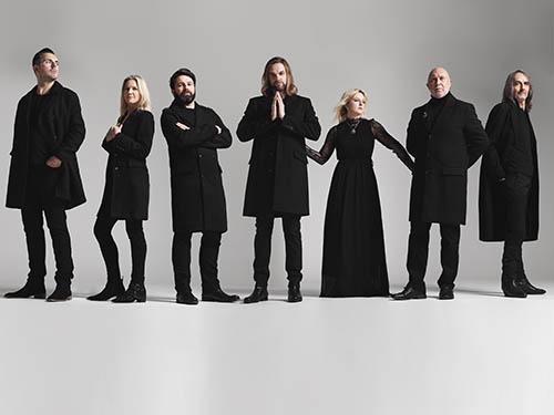 rumours-of-fleetwood-mac-theatre-corona-montreal-2018-10-20-tickets-2260