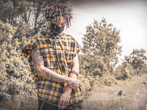 scarlxrd-le-belmont-montreal-2018-10-21-tickets-2476