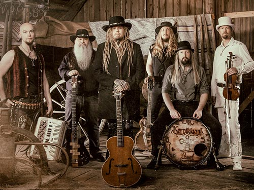 korpiklaani-club-soda-montreal-2018-11-03-tickets-2456