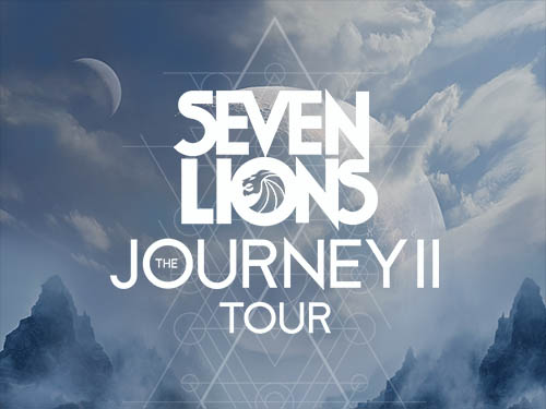seven-lions-mtelus-montreal-2018-11-03-tickets-2207