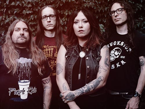 windhand-le-belmont-montreal-2018-11-04-tickets-2238