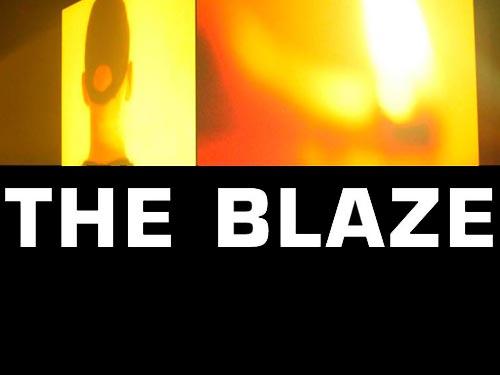 the-blaze-mtelus-montreal-2018-11-07-tickets-2236