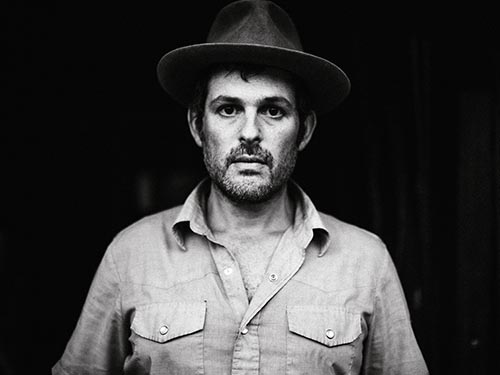 gregory-alan-isakov-theatre-corona-montreal-2018-11-09-tickets-2244