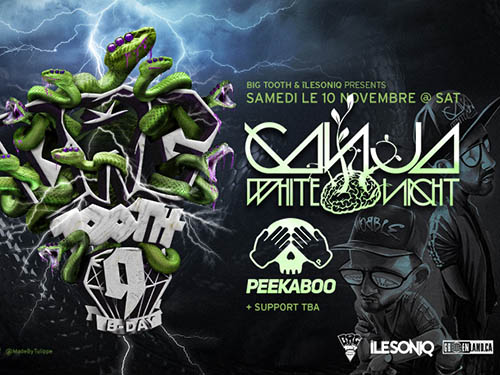 ganja-white-night-societe-des-arts-technologiques-sat-montreal-2018-11-10-tickets-2831