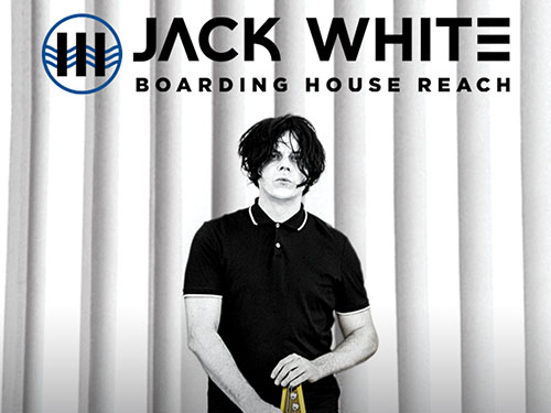 jack-white-place-bell-laval-2018-11-10-tickets-2445