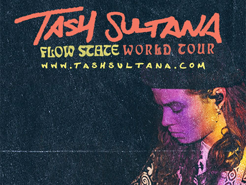 tash-sultana-place-bell-laval-2018-11-14-tickets-2446