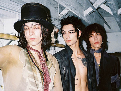 palaye-royale-le-ministere-montreal-2018-11-15-tickets-2438