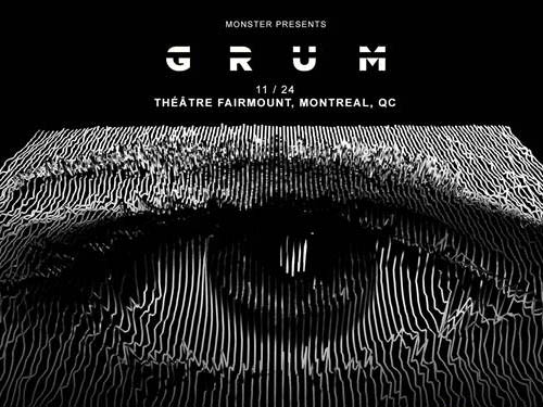grum-theatre-fairmount-montreal-2018-11-24-tickets-2853