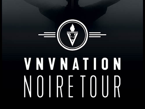 vnv-nation-theatre-corona-montreal-2018-11-27-tickets-2199