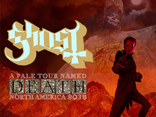 ghost-place-bell-laval-2018-12-07-tickets-2205