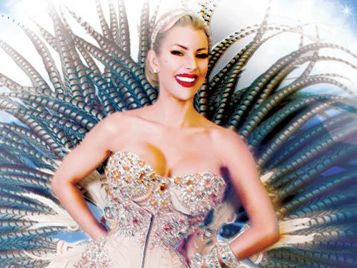 scarlett-james-grande-revue-burlesque-grand-burlesque-review-theatre-corona-montreal-2018-12-08-tickets-2904