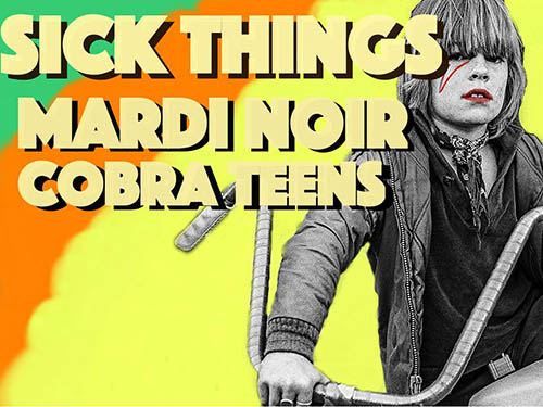 the-sick-things-turbo-haus-montreal-2018-12-08-tickets-3002