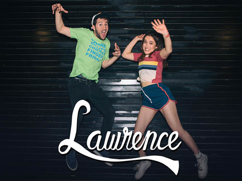 lawrence-bar-spectacle-lescogriffe-montreal-2018-12-14-tickets-2261