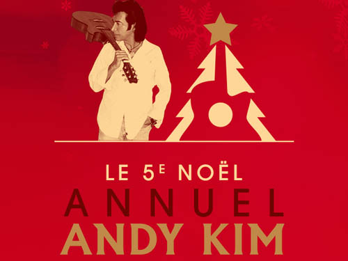 andy-kim-christmas-theatre-corona-montreal-2018-12-15-tickets-2923
