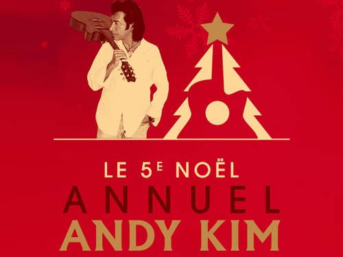 andy-kim-christmas-theatre-corona-montreal-2018-12-15-tickets-2923