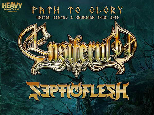 ensiferum-theatre-corona-montreal-2019-01-09-tickets-2861