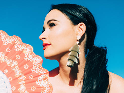 kacey-musgraves-mtelus-montreal-2019-01-12-tickets-2252