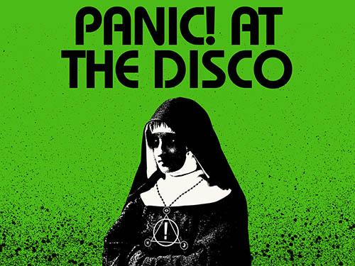 panic-at-the-disco-place-bell-laval-2019-01-12-tickets-2208