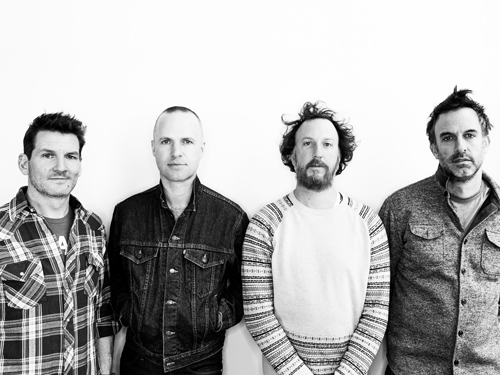 guster-theatre-fairmount-montreal-2019-01-21-tickets-2984