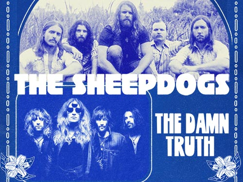 the-sheepdogs-mtelus-montreal-2019-01-25-tickets-2994