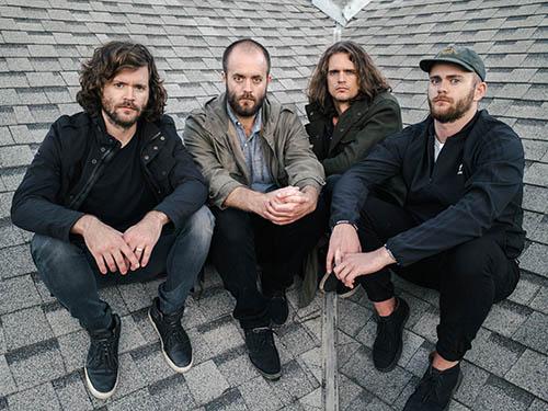 kongos-lastral-montreal-2019-01-26-tickets-2828