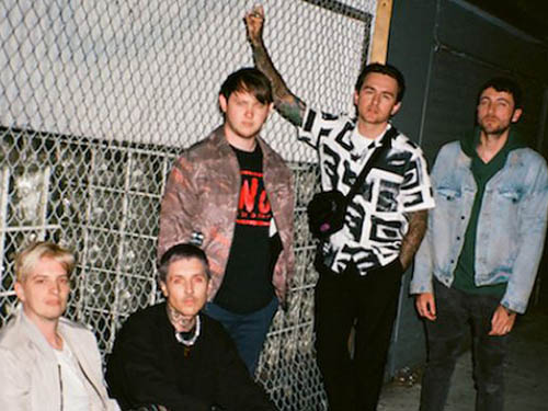 bring-me-the-horizon-place-bell-laval-2019-02-02-tickets-2475