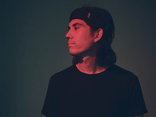 gryffin-theatre-corona-montreal-2019-02-07-tickets-2979