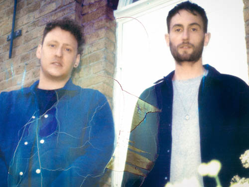 maribou-state-le-belmont-montreal-2019-02-15-tickets-2465