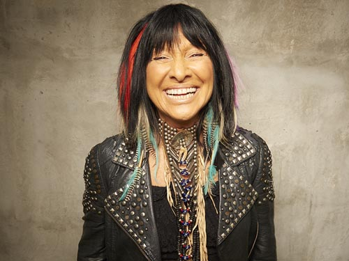 buffy-sainte-marie-theatre-corona-montreal-2019-02-16-tickets-3291