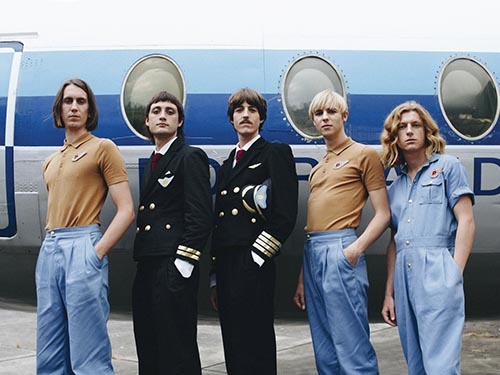 parcels-theatre-fairmount-montreal-2019-02-25-tickets-2391