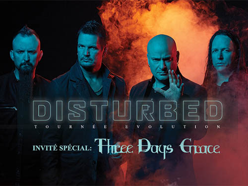 disturbed-place-bell-laval-2019-03-01-tickets-2905