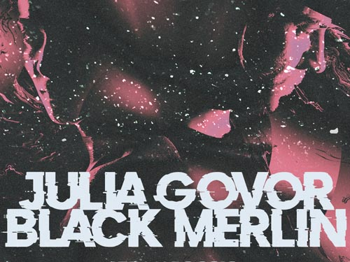 julia-govor-newspeak-montreal-2019-03-01-tickets-3300