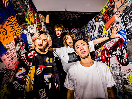 one-ok-rock-le-national-montreal-2019-03-01-tickets-3004