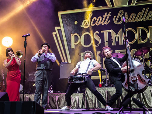 postmodern-jukebox-mtelus-montreal-2019-03-01-tickets-2278