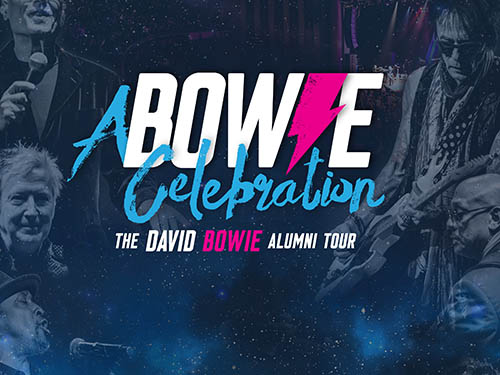 a-bowie-celebration-mtelus-montreal-2019-03-02-tickets-2473