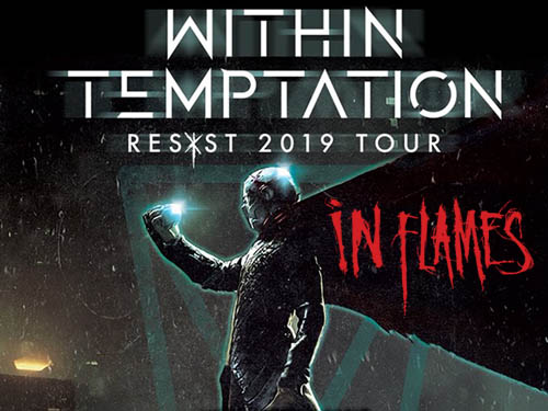 within-temptation-lolympia-montreal-2019-03-05-tickets-3144