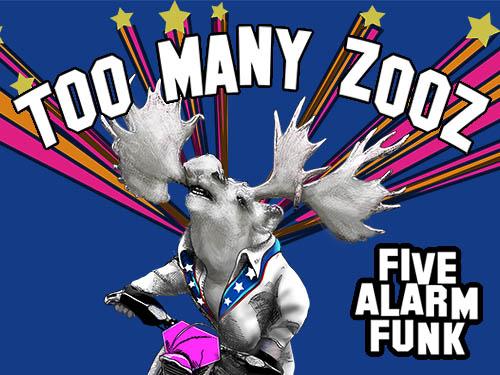 too-many-zooz-lastral-montreal-2019-03-07-tickets-3000