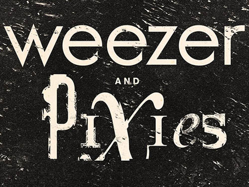 weezer-centre-bell-montreal-2019-03-13-tickets-2843