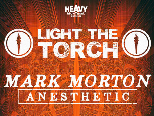 light-the-torch-lastral-montreal-2019-03-16-tickets-3312