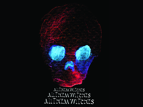 all-them-witches-lastral-montreal-2019-03-17-tickets-2832