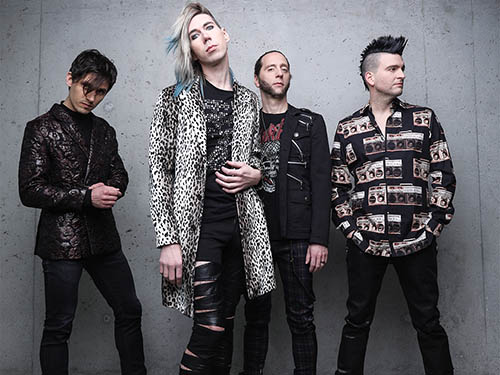 marianas-trench-mtelus-montreal-2019-03-18-tickets-3027