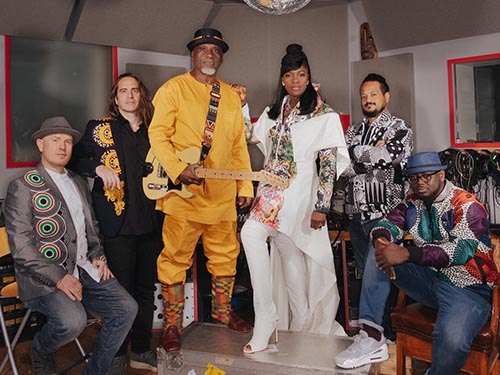ibibio-sound-machine-lastral-montreal-2019-03-22-tickets-3287