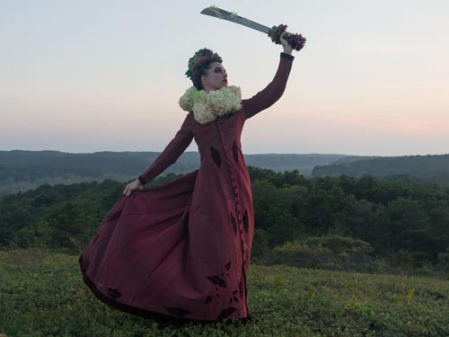 amanda-palmer-monument-national-montreal-2019-03-23-tickets-3120