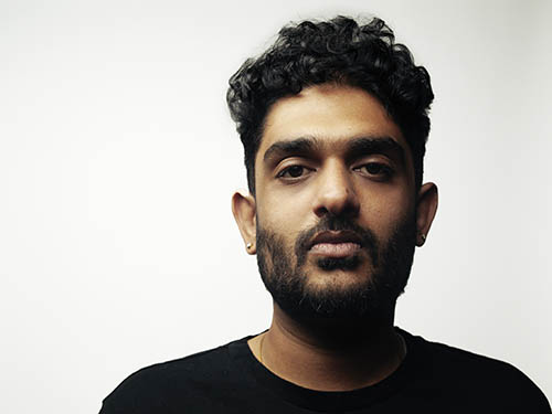 sid-sriram-le-ministere-montreal-2019-03-23-tickets-3017